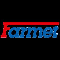 Logo_Partner_Farmet_t