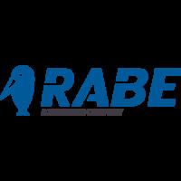 Logo_Partner_Rabe