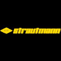 Logo_Partner_Strautmann