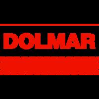 Logo_Partner_Dolmar