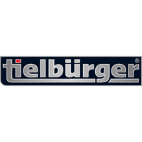 Logo_Partner_Tielbuerger